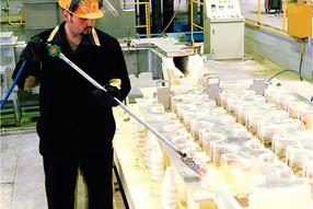 Качественные алюминиевые сплавы